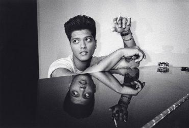 Bruno Mars: 10 canzoni che (forse) non sapevi avesse scritto per altri
