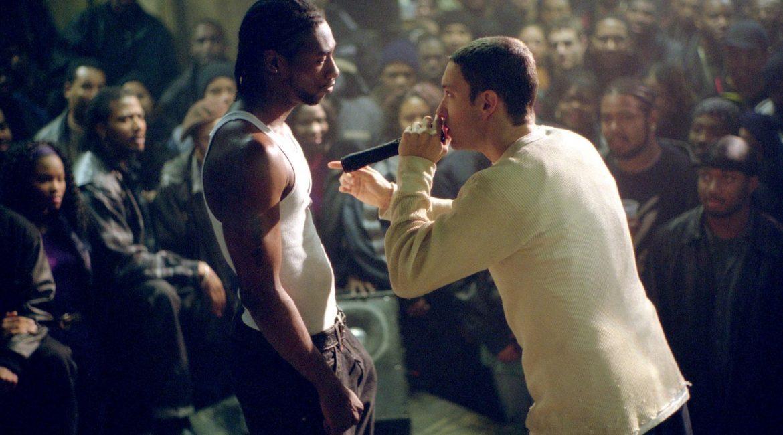 I 10 migliori film della storia del cinema che raccontano l'Hip Hop sotto varie sfaccettature